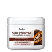 Basler Soin capillaire au cacao Pot de 125 ml