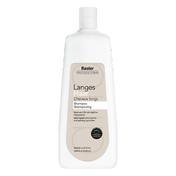 Basler Shampoo voor lang haar Economy fles 1 liter