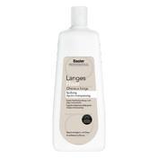 Basler Après-shampooing cheveux longs Bouteille 1 litre