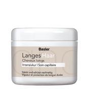 Basler Langes Haar Intensivkur Dose 125 ml