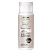 Basler Langes Haar Shampoo Flasche 200 ml