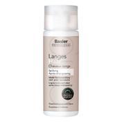Basler Après-shampooing cheveux longs Bouteille 200 ml