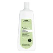 Basler Shampooing anti-fourches Bouteille 1 litre