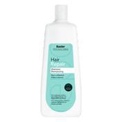 Basler Haarherstellende shampoo Economy fles 1 liter
