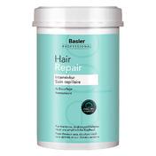 Basler Soin capillaire réparateur Hair Repair Pot de 1000 ml