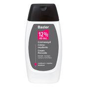 Basler Crème Oxide 12 %, fles 200 ml