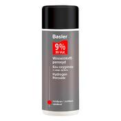 Basler Wasserstoffperoxyd 9 %, Flasche 200 ml