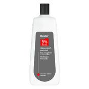Basler Waterstofperoxide 9 %, fles van 1 liter