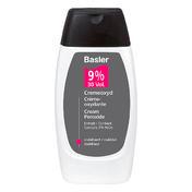 Basler Crème oxydante 9 %, Bouteille 200 ml
