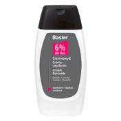 Basler Cremeoxyd 6 %, Flasche 200 ml