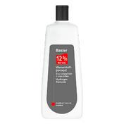 Basler Waterstofperoxide 12 %, economy bottle 1 liter