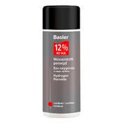 Basler Wasserstoffperoxyd 12 %, Flasche 200 ml