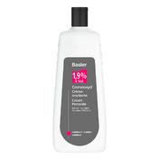 Basler Crème oxydante 1,9 %, Bouteille 1 litre
