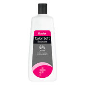 Basler Kleur Zachte multi Booster 6 % - 20 vol., economy bottle 1 liter