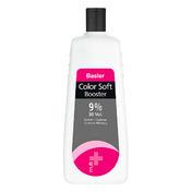 Basler Booster Color Soft multi 9 % - 30 vol., Bouteille 1 litre