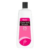 Basler Emulsion Color Soft multi 2 % - 2 vol., Bouteille 1 litre
