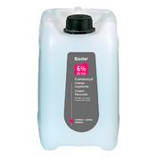 Basler Cremeoxyd 6 %, Kanister 5 Liter