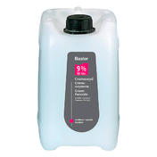 Basler Cremeoxyd 9 %, Kanister 5 Liter