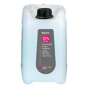 Basler Crème Oxide 12 %, bus 5 liter