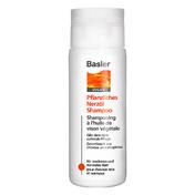 Basler Shampoo van plantaardige nertsolie Flesje 200 ml