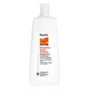 Basler Shampooing à l'huile de vison végétale Bouteille 1 litre