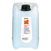 Basler Shampoo van plantaardige nertsolie Vat 5 liter