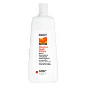 Basler Pflanzliche Nerzöl Spülung Sparflasche 1 Liter