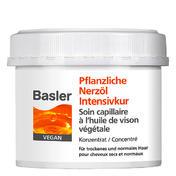 Basler Soin capillaire à l'huile de vison végétale Pot de 500 ml