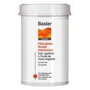 Basler Soin capillaire à l'huile de vison végétale Pot de 1000 ml