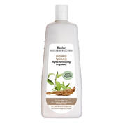 Basler Après-shampooing traitant au ginseng Bouteille 1 litre
