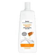 Basler Honig & Milch Spülung Sparflasche 1 Liter