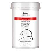 Basler Paardenmerg Intensieve Behandeling Kan 1000 ml
