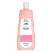 Basler Proteïne Shampoo Economy fles 1 liter