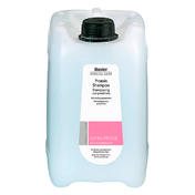 Basler Protein Shampoo Kanister 5 Liter