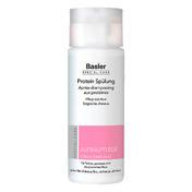 Basler Après-shampooing aux protéines Bouteille 200 ml
