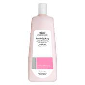 Basler Après-shampooing aux protéines Bouteille 1 litre