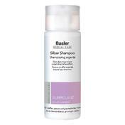 Basler Zilver shampoo Flesje 200 ml