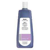 Basler Zilver shampoo Economy fles 1 liter