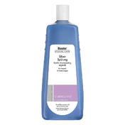 Basler Après-shampooing argent Bouteille 1 litre