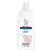 Basler Aleosan Stutenmilch Shampoo Sparflasche 1 Liter