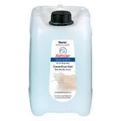 Basler Aleosan Mare's melkcrème douchebad Vat 5 liter