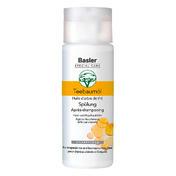 Basler Après-shampooing à l'huile d'arbre à thé Bouteille 200 ml