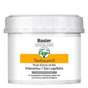 Basler Soin capillaire à l'huile d'arbre à thé Pot de 500 ml