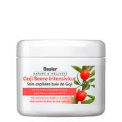 Basler Goji Berry Intensieve Behandeling Kan 125 ml