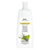 Basler Zwavel-kruiden shampoo Economy fles 1 liter
