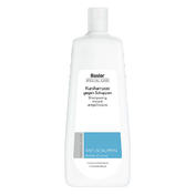 Basler Shampooing traitant anti-pelliculaire Bouteille 1 litre