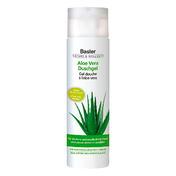 Basler Aloe Vera Duschgel Flasche 250 ml