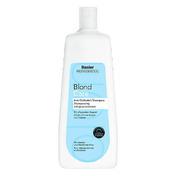 Basler Anti-Gelbstich Shampoo Sparflasche 1 Liter