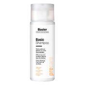 Basler Basic Shampoo Flasche 200 ml