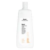 Basler Basic Shampoo Sparflasche 1 Liter